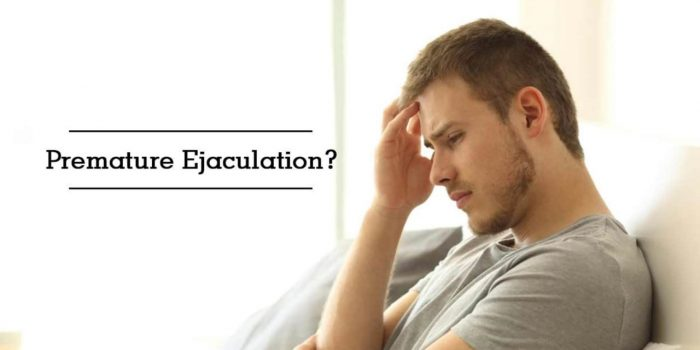 Dapoxetine Review for premature ejaculation treatment