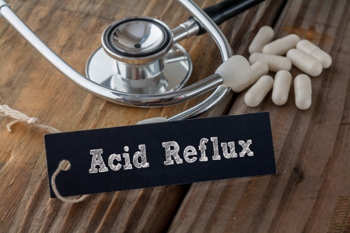 Acid Reflux Guide: Causes and Proper Diet To Overcome